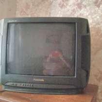 Продается телевизор, в Волгограде