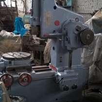 Станок долбёжный 7А420, в г.Нижний Новгород