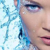 Для вас уход за кожей, макияж, массаж, масочки, в Москве