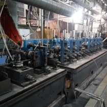 Продаем трубный станок PIPE LINE ST76, в г.Ереван