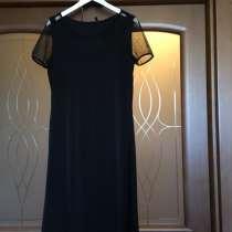 Продается платье, в Самаре