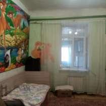 Продам 1 -комнатную квартиру. недорого. торг возможен, в г.Кемерово