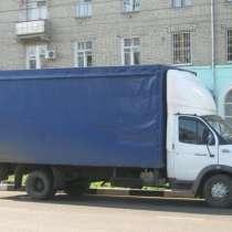 Грузоперевозки и переезды по РФ, в Альметьевске