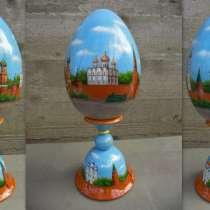 Заказы на сувенирную продукцию, в Владимире