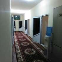 "Гостиница ""Shaxriyor Fayz"", в г.Бухара"
