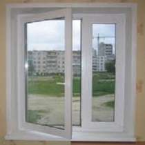 Окна и двери металлопластиковые, в г.Бровары