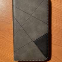 Магнитный чехол iPhone 11, в Новосибирске