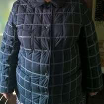 Куртка, Пальто, в Мытищи