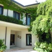 Дом в Италлии по доступной цене, в г.Анкона