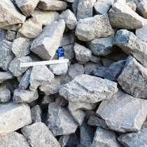 Бутовый камень оптом от производителя, в Чите