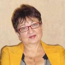 ИРИНА ВАСИЛЬЕВНА, 56 лет, хочет познакомиться, в Туле