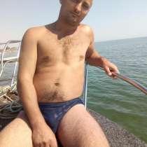 Александр, 28 лет, хочет пообщаться, в Серпухове