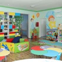 Требуются женщины в частный детский сад, 7 мкр, в г.Бишкек