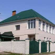 Продается дом в Брянске (поселок Толбино), в Брянске
