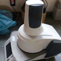 Programat EP 5010 Ivoclar Dental Ceramic Furnace And Vacuum, в г.Нью-Йорк