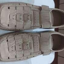 Туфли мужские летние полуботинки, в г.Самара