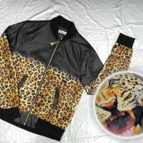 Новые женские куртки- «бомбер» разм 40,42,44, 46, в Энгельсе