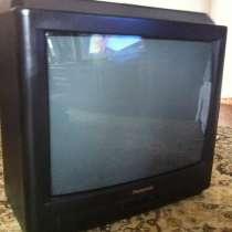 Продам неисправный телевизор на запчасти, в Москве