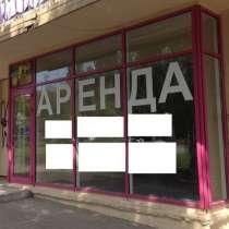 Сниму в аренду помещение 15-30 кв. м. по услуги!!!, в г.Могилёв