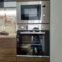 Вбудована кухонна техніка, в г.Ирпень