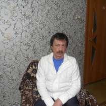 Репетитор по физике и математике, в Чебоксарах