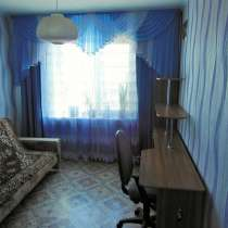 Сдаю 3 ком квартиру ЖДР, в Ростове-на-Дону