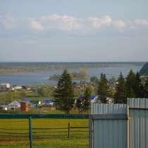 Продажа доли в домовладении и земельных участках Удмуртии, в Батайске