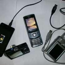 Телефоны и фотоаппараты в ремонт или на з/ч, в Санкт-Петербурге