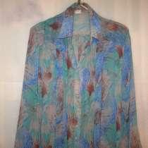 Женская блузка, в Пятигорске