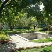 Меняю дом в Днепропетровске на дом в Крыму, в Севастополе