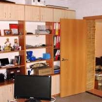 Аренда склад и офис 30 м/кв, в г.Витебск