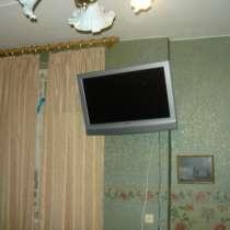Сдается квартира ул. Чекистов д.42, в г.Санкт-Петербург