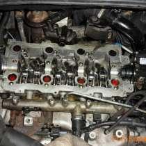Двигатель для Hyundai Getz, 1500 см3, турбодизель, 2003 г. в, в г.Минск