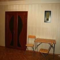 Сдается трехкомнатная квартира Стрельбищенская ул. дом 5, в г.Санкт-Петербург