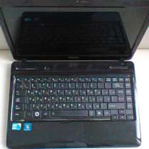 Toshiba Satellite L630-12X Core i3, в г.Москва