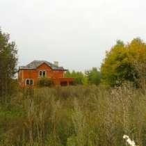 Дом на берегу реки, в г.Набережные Челны