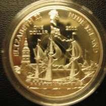 Коллекция подарочных монет Сбербанка РФ, в Москве