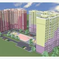 Продам 1-к квартиру на ул. Летней, в Калининграде