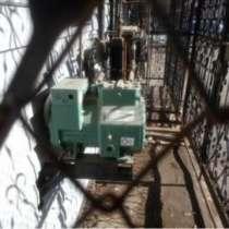 Агрегат холодильный морозильный поршневой спиральный, в Самаре