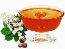Georgian natural honey, в г.Телави