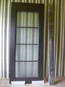 Двери межкомнатные, в Твери