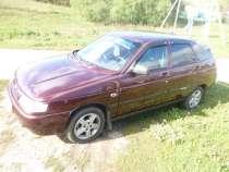 Продам ВАЗ 2112, в Белгороде