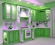 Кухни на заказ мебель шкаф купе kuhnishkaf, в Москве