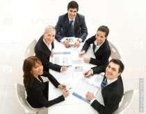Требуются сотрудники в офис, в г.Павлодар