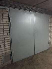 Продаю кап. гараж в районе ипподрома, в Ростове-на-Дону