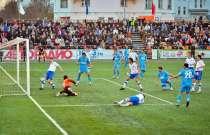 Футбольная атрибутика в Калининграде, в Калининграде