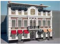 Продам помещение на Ворошиловском, центр, в Ростове-на-Дону