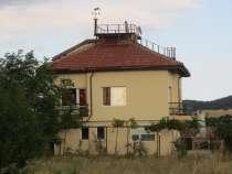 Дом в Болгарии, в Санкт-Петербурге