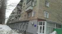 Продаю 2 комнатную квартиру район сенного, в Саратове