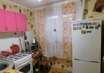 Продам 1-ком. квартиру, в Воскресенске